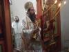 09الإحتفال بعيد القديس موذيستوس في البطريركية