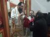11الإحتفال بعيد القديس موذيستوس في البطريركية