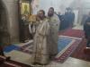الإحتفال بعيد القديس موذيستوس في البطريركية