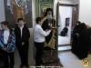 02الإحتفال بعيد دخول السيدة الى الهيكل في البطريركية