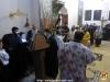 03الإحتفال بعيد دخول السيدة الى الهيكل في البطريركية