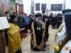04الإحتفال بعيد دخول السيدة الى الهيكل في البطريركية