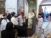 07الإحتفال بعيد دخول السيدة الى الهيكل في البطريركية