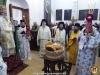 08الإحتفال بعيد دخول السيدة الى الهيكل في البطريركية
