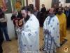 13الإحتفال بعيد دخول السيدة الى الهيكل في البطريركية