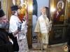 14الإحتفال بعيد دخول السيدة الى الهيكل في البطريركية