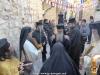 16الإحتفال بعيد دخول السيدة الى الهيكل في البطريركية