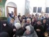 19الإحتفال بعيد دخول السيدة الى الهيكل في البطريركية