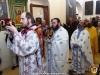 20الإحتفال بعيد دخول السيدة الى الهيكل في البطريركية