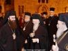 04زيارة قداسة البطريرك المسكوني للبطريركية الأورشليمية