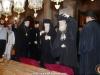 05زيارة قداسة البطريرك المسكوني للبطريركية الأورشليمية
