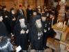 07زيارة قداسة البطريرك المسكوني للبطريركية الأورشليمية