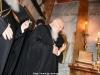 08زيارة قداسة البطريرك المسكوني للبطريركية الأورشليمية