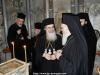 10زيارة قداسة البطريرك المسكوني للبطريركية الأورشليمية