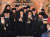 12زيارة قداسة البطريرك المسكوني للبطريركية الأورشليمية