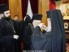 18زيارة قداسة البطريرك المسكوني للبطريركية الأورشليمية