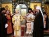07غبطة البطريرك يترأس القداس الالهي في مدينة كاترينبورغ في روسيا