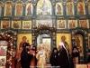 08غبطة البطريرك يترأس القداس الالهي في مدينة كاترينبورغ في روسيا