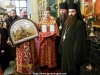 10غبطة البطريرك يترأس القداس الالهي في مدينة كاترينبورغ في روسيا