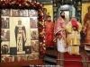 14غبطة البطريرك يترأس القداس الالهي في مدينة كاترينبورغ في روسيا
