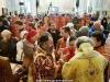 15غبطة البطريرك يترأس القداس الالهي في مدينة كاترينبورغ في روسيا
