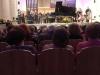 2-غبطة البطريرك يترأس القداس الالهي في مدينة كاترينبورغ في روسيا