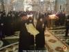26غبطة البطريرك يترأس القداس الالهي في مدينة كاترينبورغ في روسيا