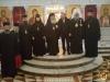 27غبطة البطريرك يترأس القداس الالهي في مدينة كاترينبورغ في روسيا