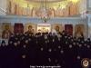 29غبطة البطريرك يترأس القداس الالهي في مدينة كاترينبورغ في روسيا