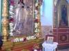 03الإحتفال بعيد القديسة الشهيدة كاترينا في البطريركية