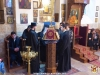 04الإحتفال بعيد القديسة الشهيدة كاترينا في البطريركية
