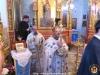 11الإحتفال بعيد القديسة الشهيدة كاترينا في البطريركية