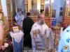 12الإحتفال بعيد القديسة الشهيدة كاترينا في البطريركية