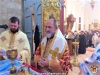 18الإحتفال بعيد القديسة الشهيدة كاترينا في البطريركية