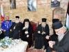 255غبطة البطريرك بترأس خدمة القداس الإلهي في قرية العشرة بُرص