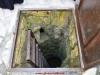 275غبطة البطريرك بترأس خدمة القداس الإلهي في قرية العشرة بُرص
