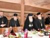 290غبطة البطريرك بترأس خدمة القداس الإلهي في قرية العشرة بُرص