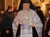 03الإحتفال بعيد القديس سمعان الشيخ القابل للاله