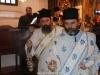 04الإحتفال بعيد القديس سمعان الشيخ القابل للاله