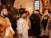 05الإحتفال بعيد القديس سمعان الشيخ القابل للاله
