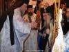 06الإحتفال بعيد القديس سمعان الشيخ القابل للاله