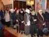 08الإحتفال بعيد القديس سمعان الشيخ القابل للاله