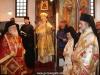 09الإحتفال بعيد القديس سمعان الشيخ القابل للاله