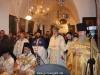 10الإحتفال بعيد القديس سمعان الشيخ القابل للاله