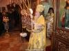 12الإحتفال بعيد القديس سمعان الشيخ القابل للاله