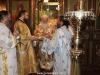 14الإحتفال بعيد القديس سمعان الشيخ القابل للاله