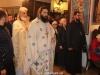 15الإحتفال بعيد القديس سمعان الشيخ القابل للاله
