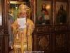 16الإحتفال بعيد القديس سمعان الشيخ القابل للاله