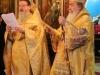 17الإحتفال بعيد القديس سمعان الشيخ القابل للاله