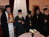 19الإحتفال بعيد القديس سمعان الشيخ القابل للاله